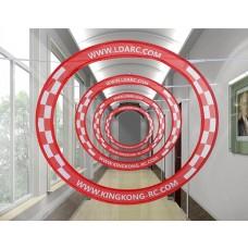 50CM單環穿越環(無立柱)