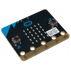 Micro:bit v1.5 開發板