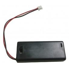 Micro:bit 專用電池盒
