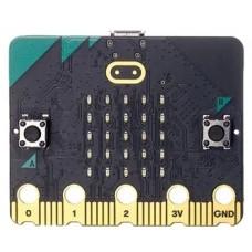 Micro:bit v2.0 開發板
