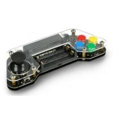 DFRobot GamePad 3.0 遙控手柄擴展板