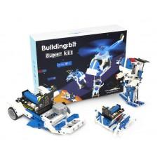 亞博 Buildingbit-Super:bit 可編程積木百變套件