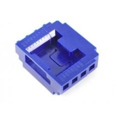Webduino Smart 樂高相容積木