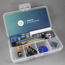 Webduino 高階套件包