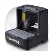 BE2015 桌上型三合一CNC雕刻機
