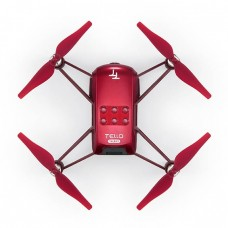 DJI RoboMaster TT 教育無人機 創造力套裝