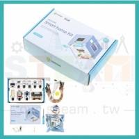 ELECFREAKS EF Smart home Kit智慧家居套件