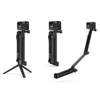 GoPro 三向多功能手持桿