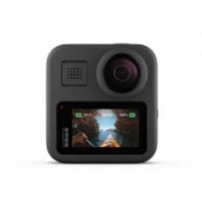 GoPro MAX 360度多功能攝影機