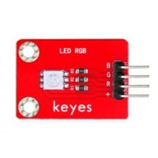 KEYES 全彩貼片RGB LED模組