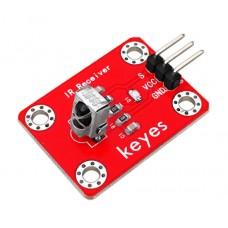 KEYES 紅外線傳接收感測器