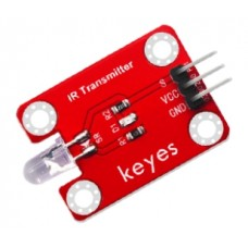 KEYES 紅外線發射感測器