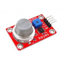 KEYES MQ-4天然氣感測器