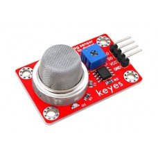 KEYES MQ-5液化氣感測器