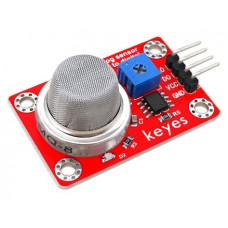 KEYES MQ-8氫氣感測器