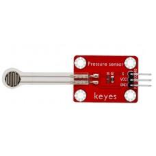 KEYES 薄膜壓力感測器