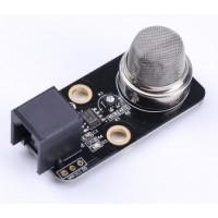 Makeblock 氣體感應器