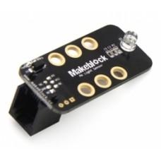 Makeblock 光線感應器