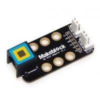 Makeblock RJ25 適配器(轉換器)