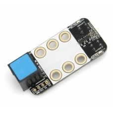 Makeblock 循跡感測器