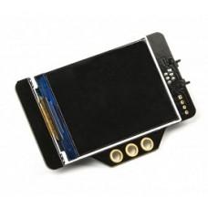 Makeblock TFT液晶螢幕(2.4英寸)