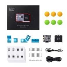mBuild AI視覺模組 Smart Camera