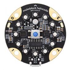 Halocode 光環板