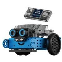 Makeblock mBot2 Edu智慧機器人教育套裝