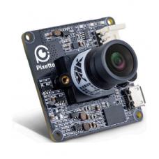 威盛 Pixetto AI視覺感測器