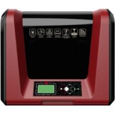 XYZ da Vinci Jr. Pro X+ 3D列印機