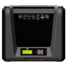XYZ da Vinci Jr. WiFi Pro 3D列印機