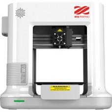 XYZ da Vinci mini w+ 3D列印機